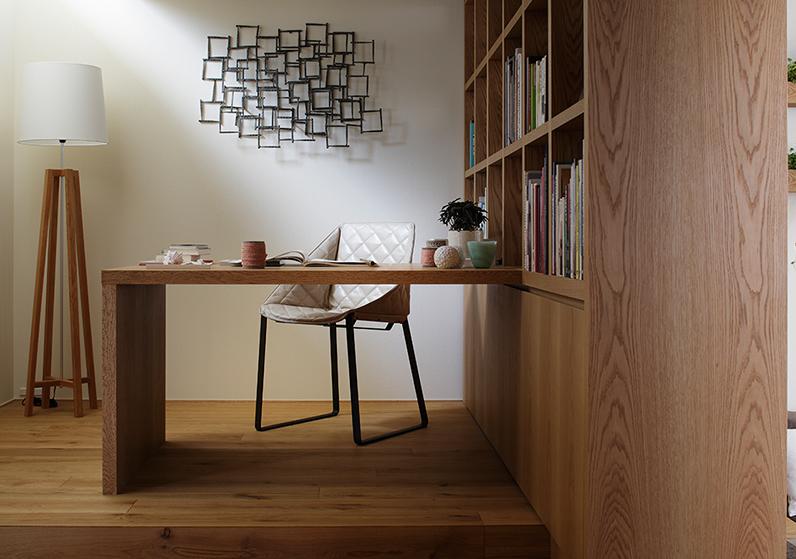 kreis_kitchen_work_130730_03