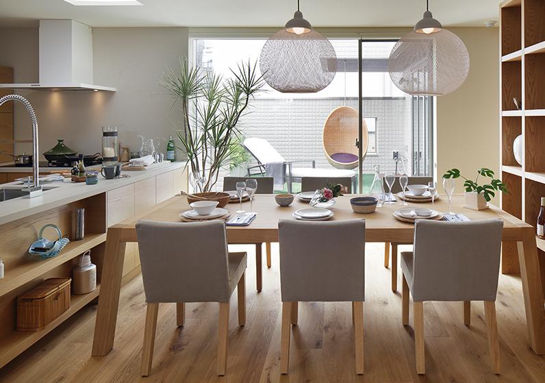 kreis_kitchen_work_130730_06