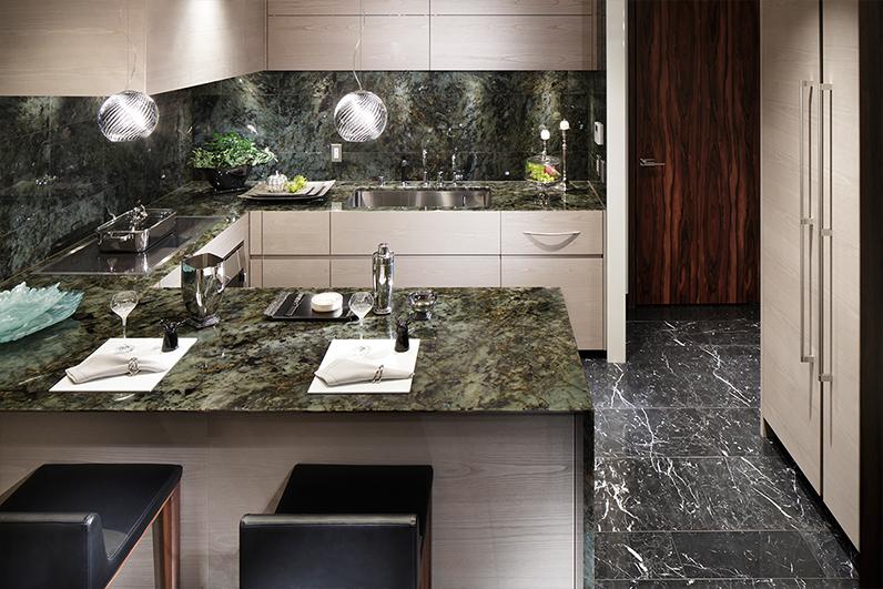 kreis_kitchen_work_131021_03