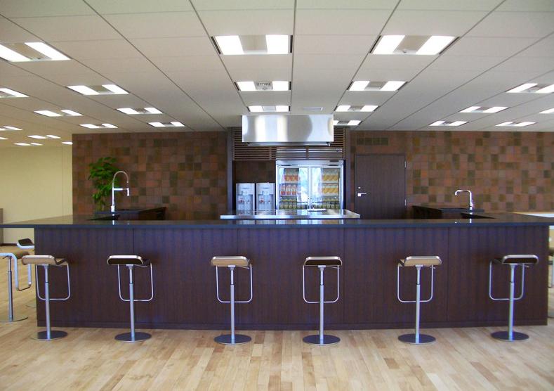 kreis_kitchen_work_akasaka_office_01