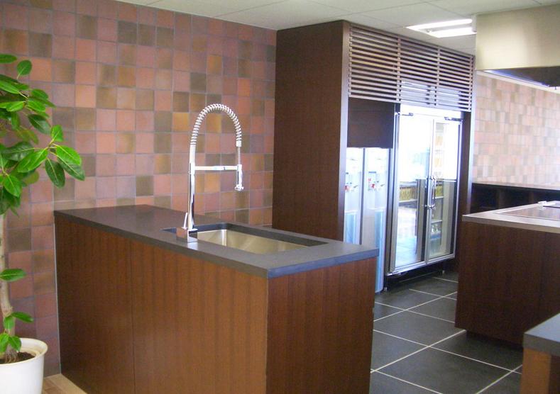 kreis_kitchen_work_akasaka_office_04