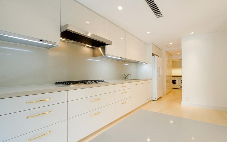kreis_kitchen_work_arisugawa_hills_03