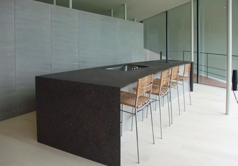 kreis_kitchen_work_karuizawa_villa_a_03