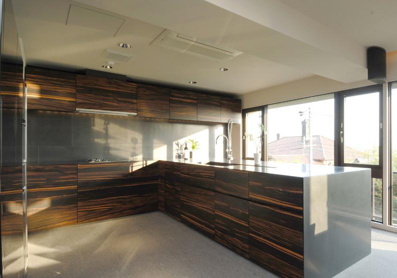 kreis_kitchen_work_kobe_t_04