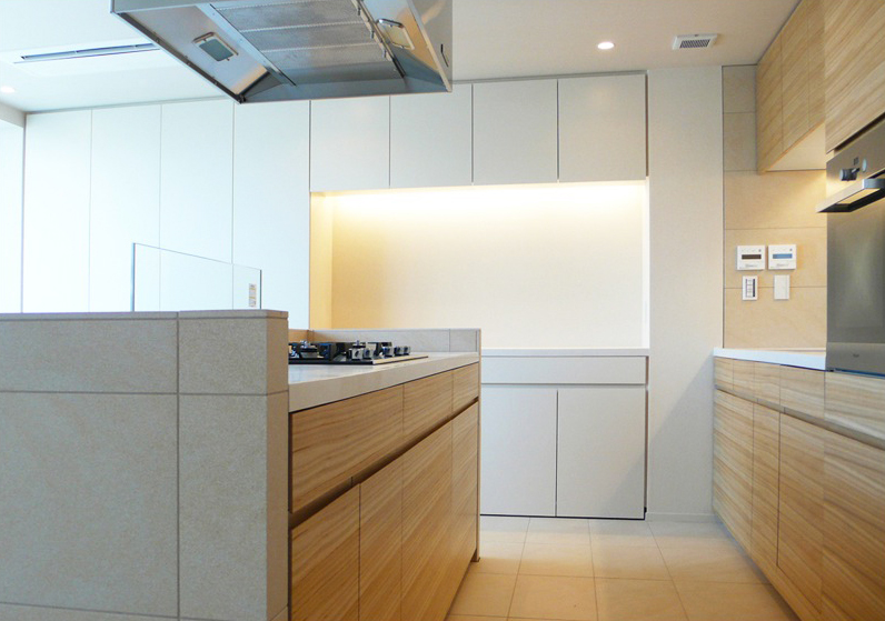 kreis_kitchen_work_shibuya_latour_02