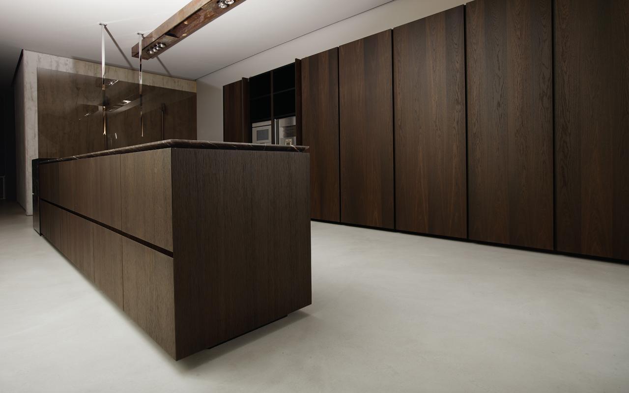 minotticucine_kitchen_atelier_04