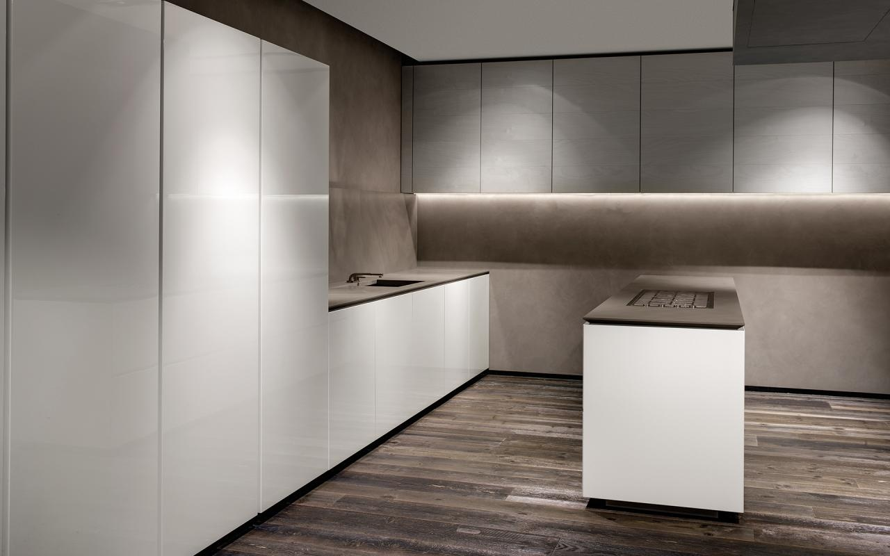 minotticucine_kitchen_atelier_07