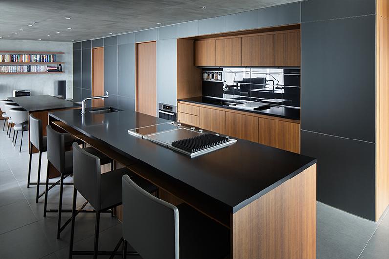 kreis_kitchen_work_131021_010