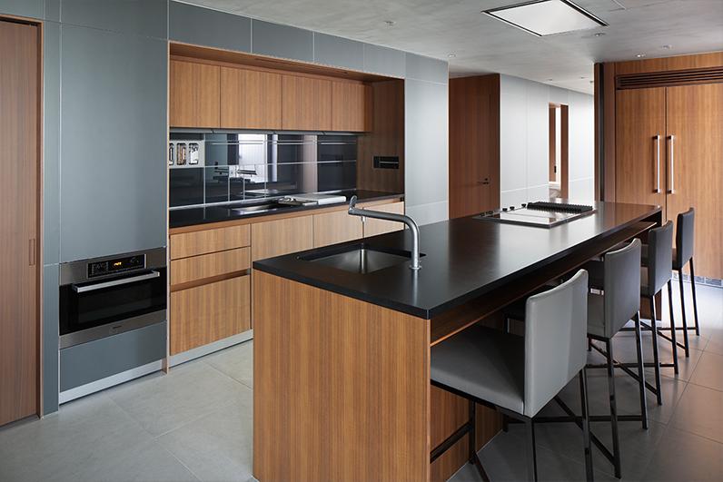 kreis_kitchen_work_131021_014