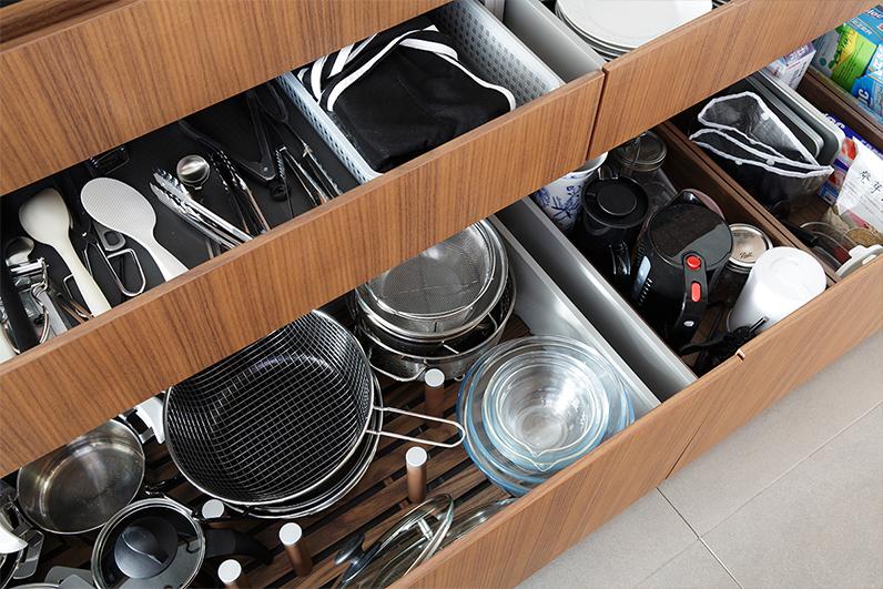 kreis_kitchen_work_131021_019