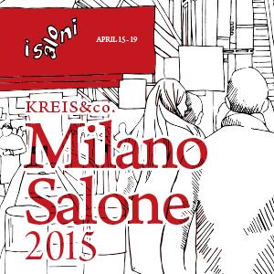 milano-salone-2015-thumb
