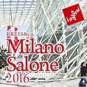 milano-salone-2016-thumb