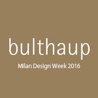 bulthaup(ブルトハウプ)のキッチンプレゼンテーションが開催されます。