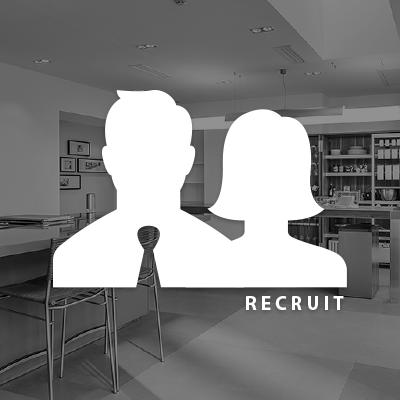 kitchen-recruit-kreis