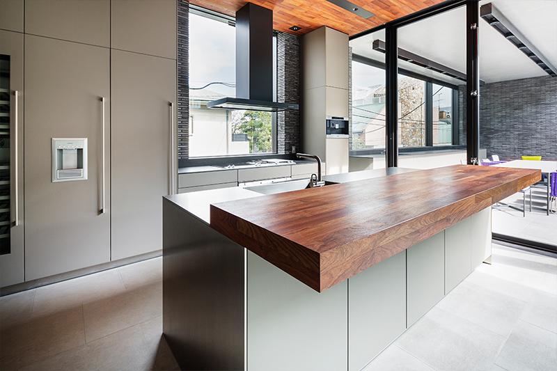 kreis-kitchen-work-so-house-03