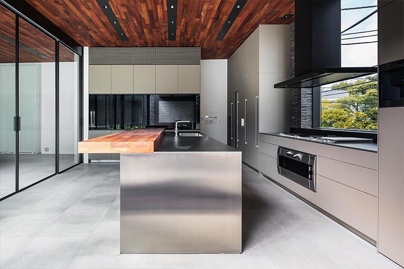 kreis-kitchen-work-so-house-04