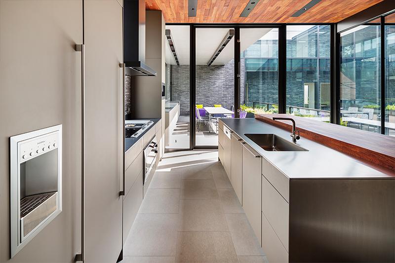 kreis-kitchen-work-so-house-05