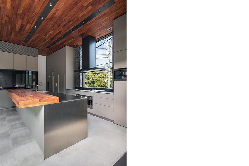 kreis-kitchen-work-so-house-06