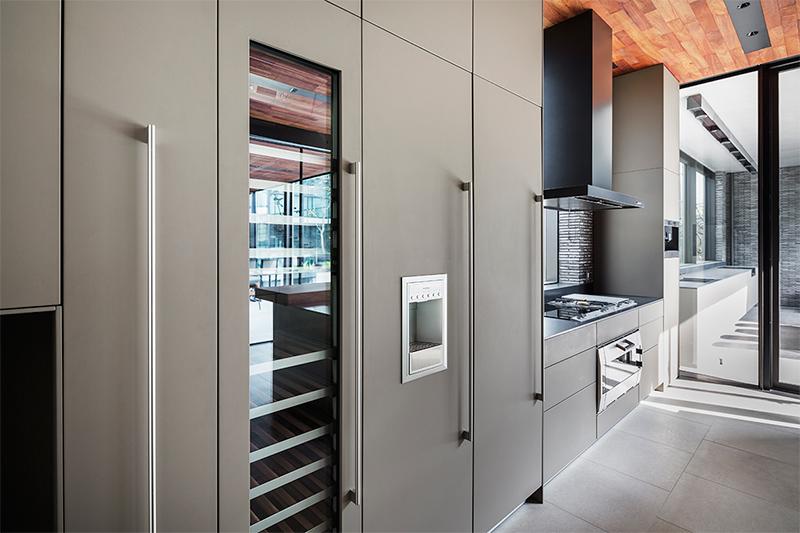 kreis-kitchen-work-so-house-07