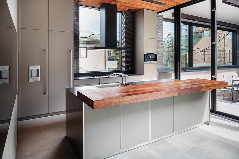 kreis-kitchen-work-so-house-10