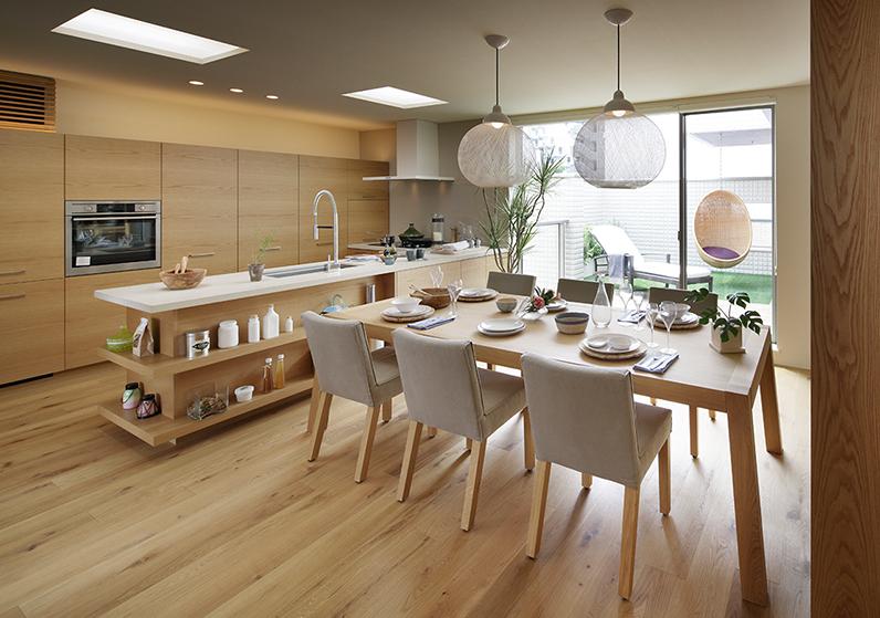 kreis_kitchen_work_130730_05