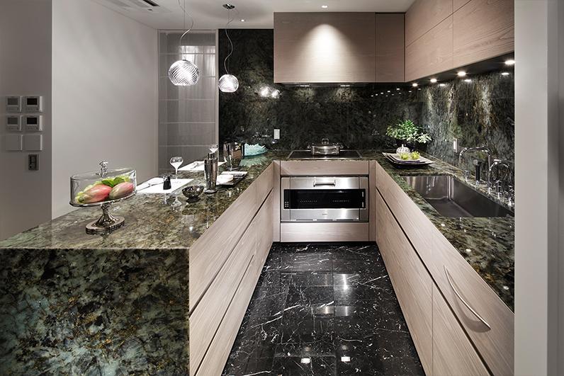 kreis_kitchen_work_131021_02