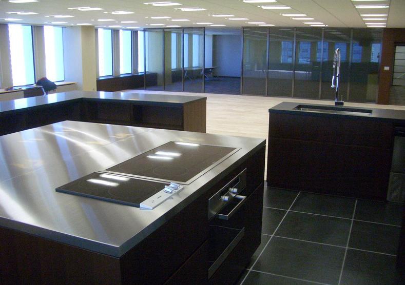 kreis_kitchen_work_akasaka_office_03