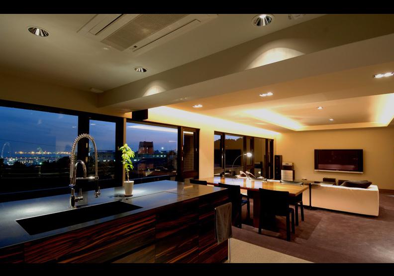 kreis_kitchen_work_kobe_t_02