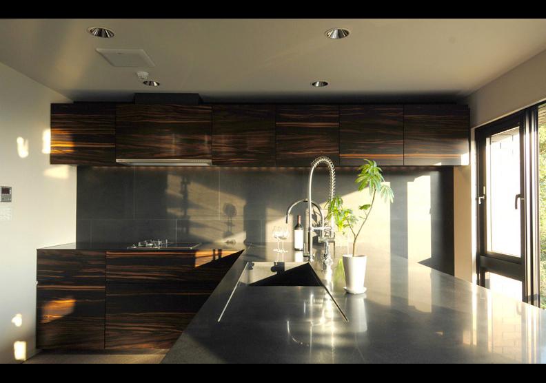 kreis_kitchen_work_kobe_t_05