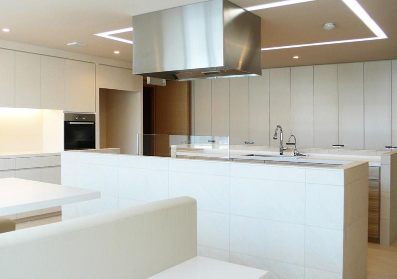 kreis_kitchen_work_shibuya_latour_01