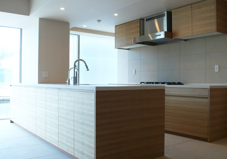 kreis_kitchen_work_shibuya_latour_03