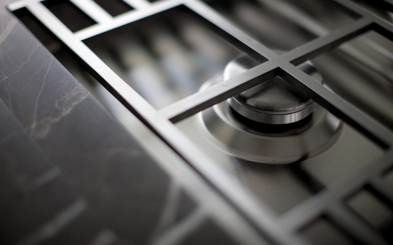minotticucine_kitchen_atelier_010