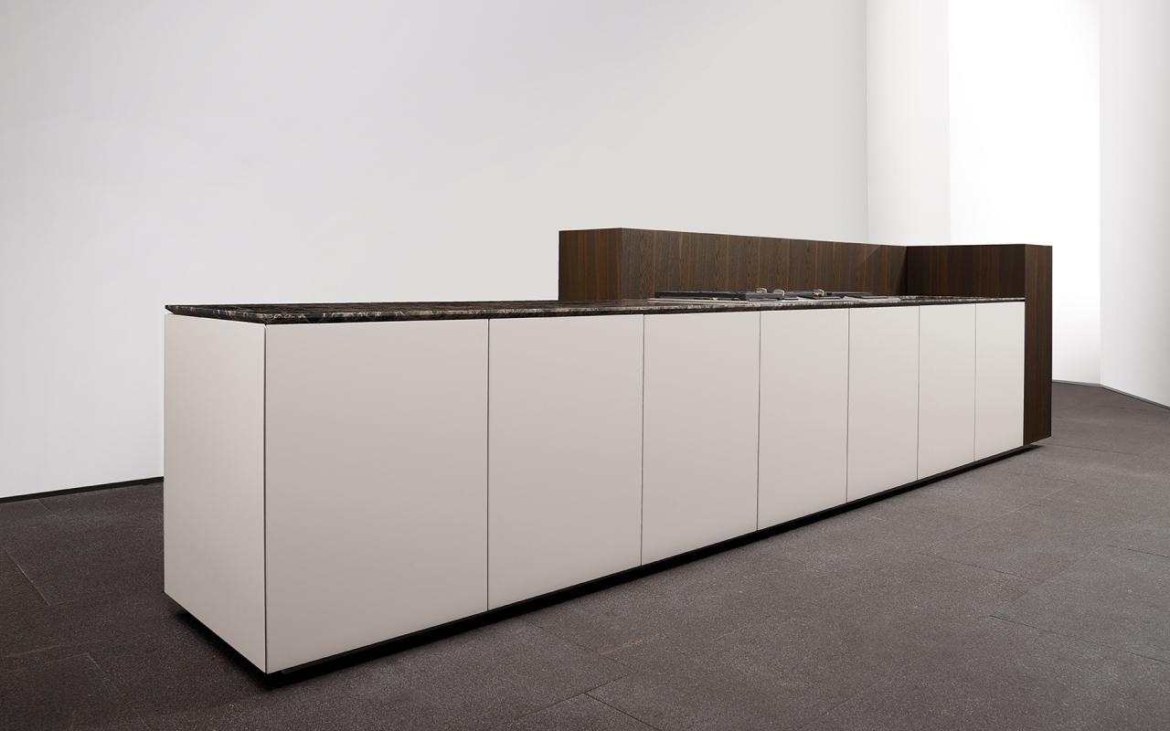minotticucine_kitchen_atelier_011
