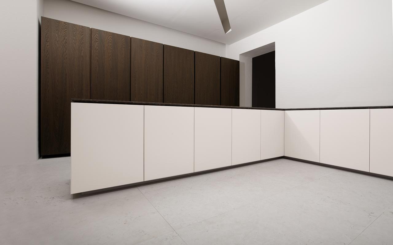 minotticucine_kitchen_atelier_015