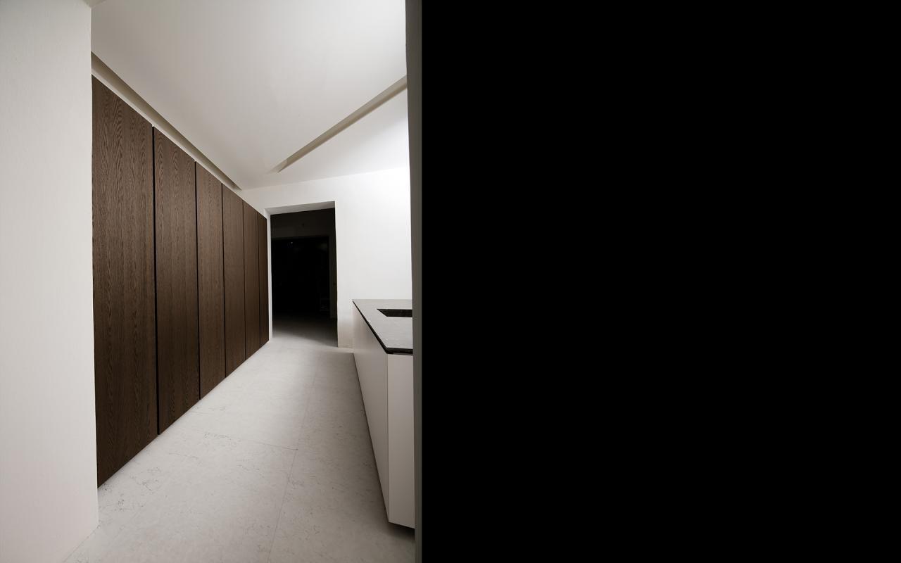 minotticucine_kitchen_atelier_016