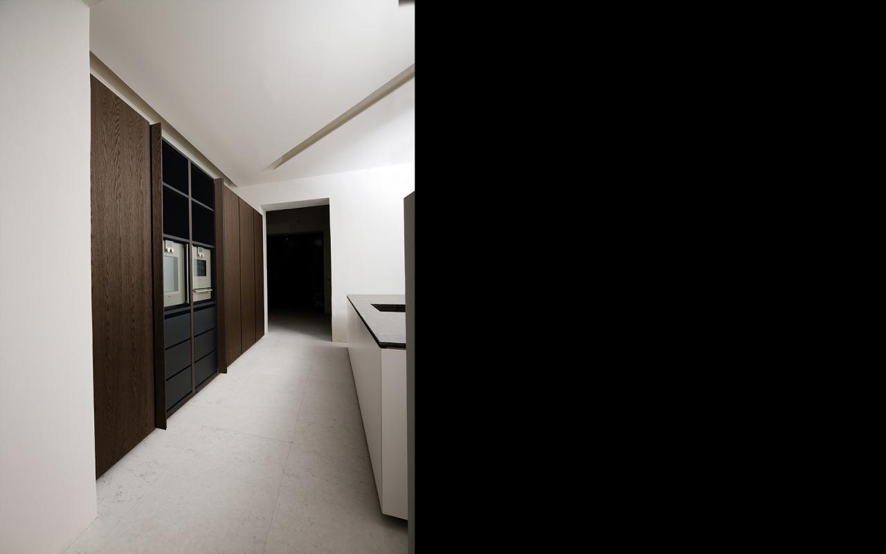 minotticucine_kitchen_atelier_017