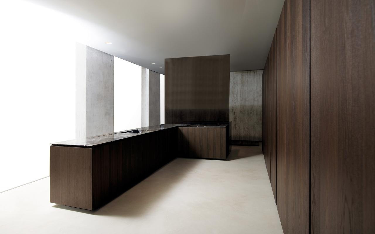 minotticucine_kitchen_atelier_02