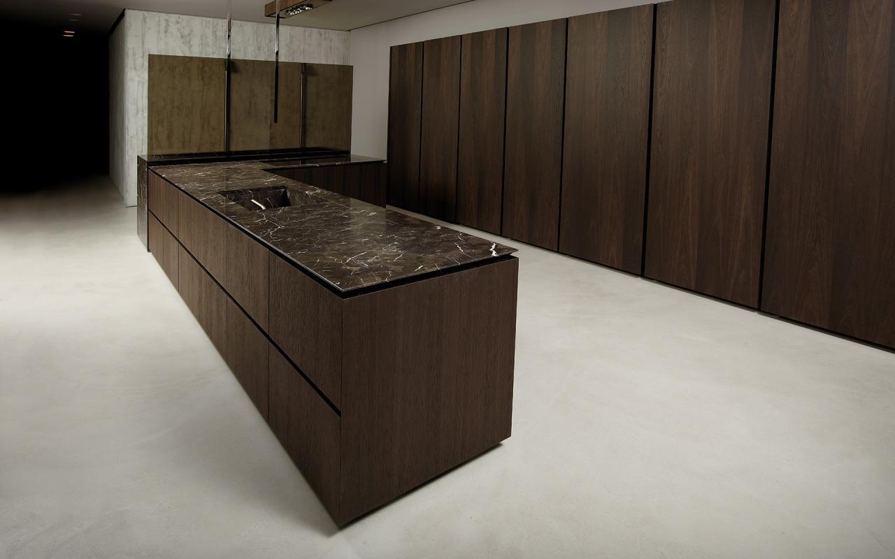 minotticucine_kitchen_atelier_03