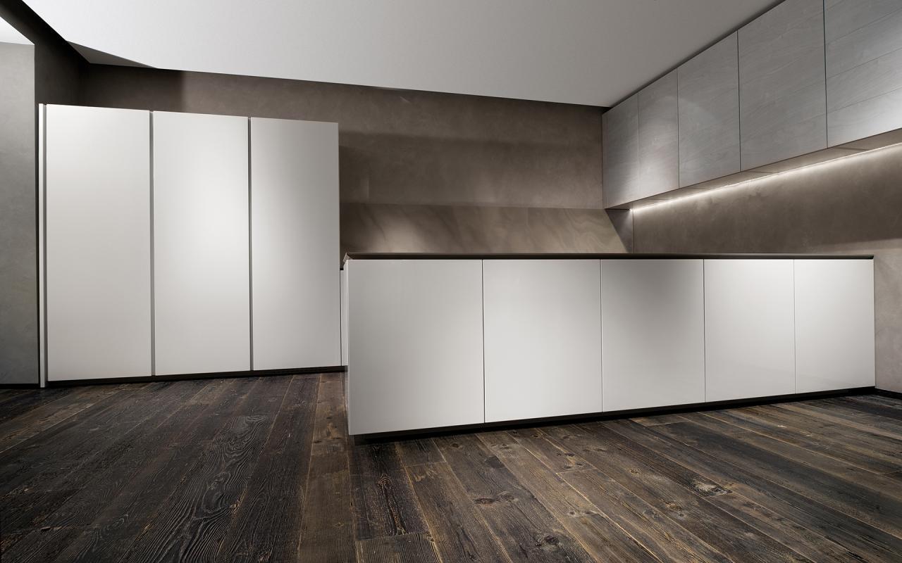 minotticucine_kitchen_atelier_05