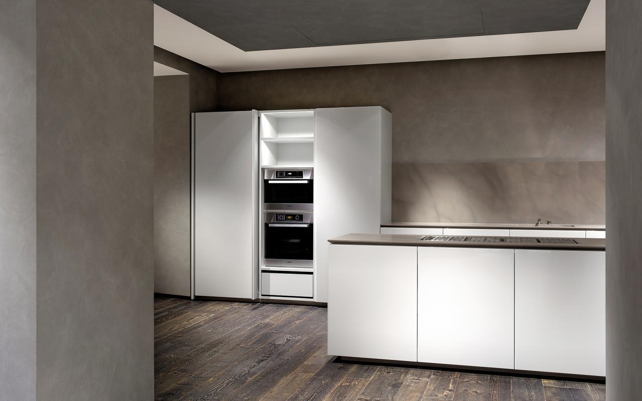 minotticucine_kitchen_atelier_06