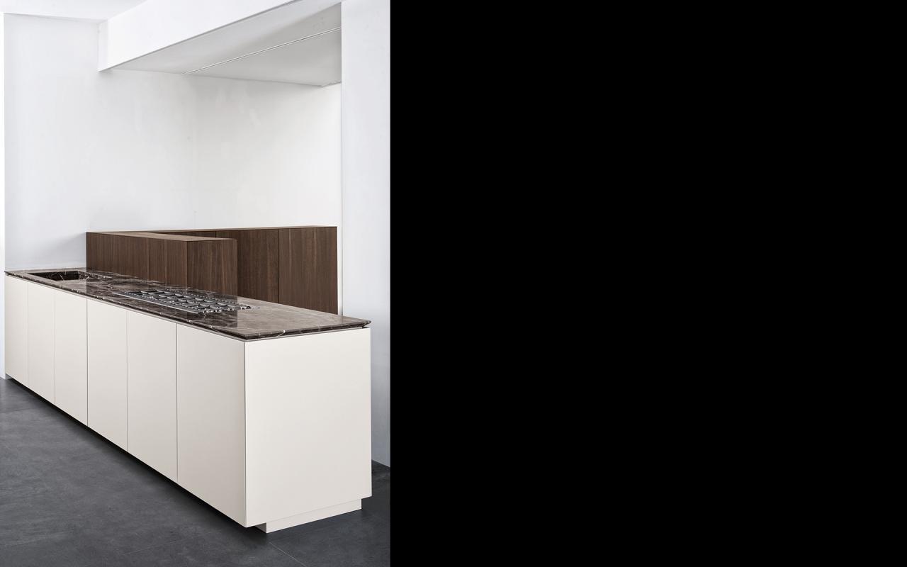 minotticucine_kitchen_atelier_08
