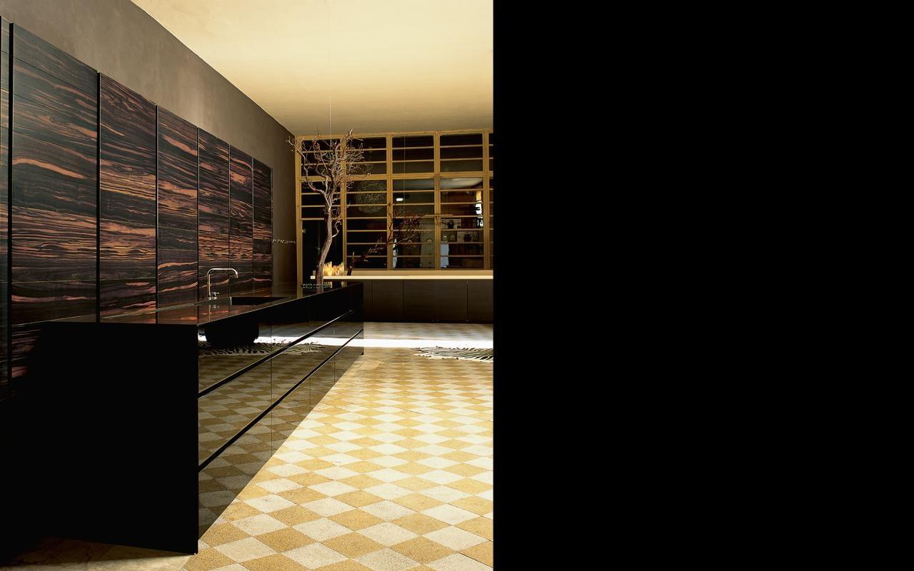 minotticucine_kitchen_gandhara_01