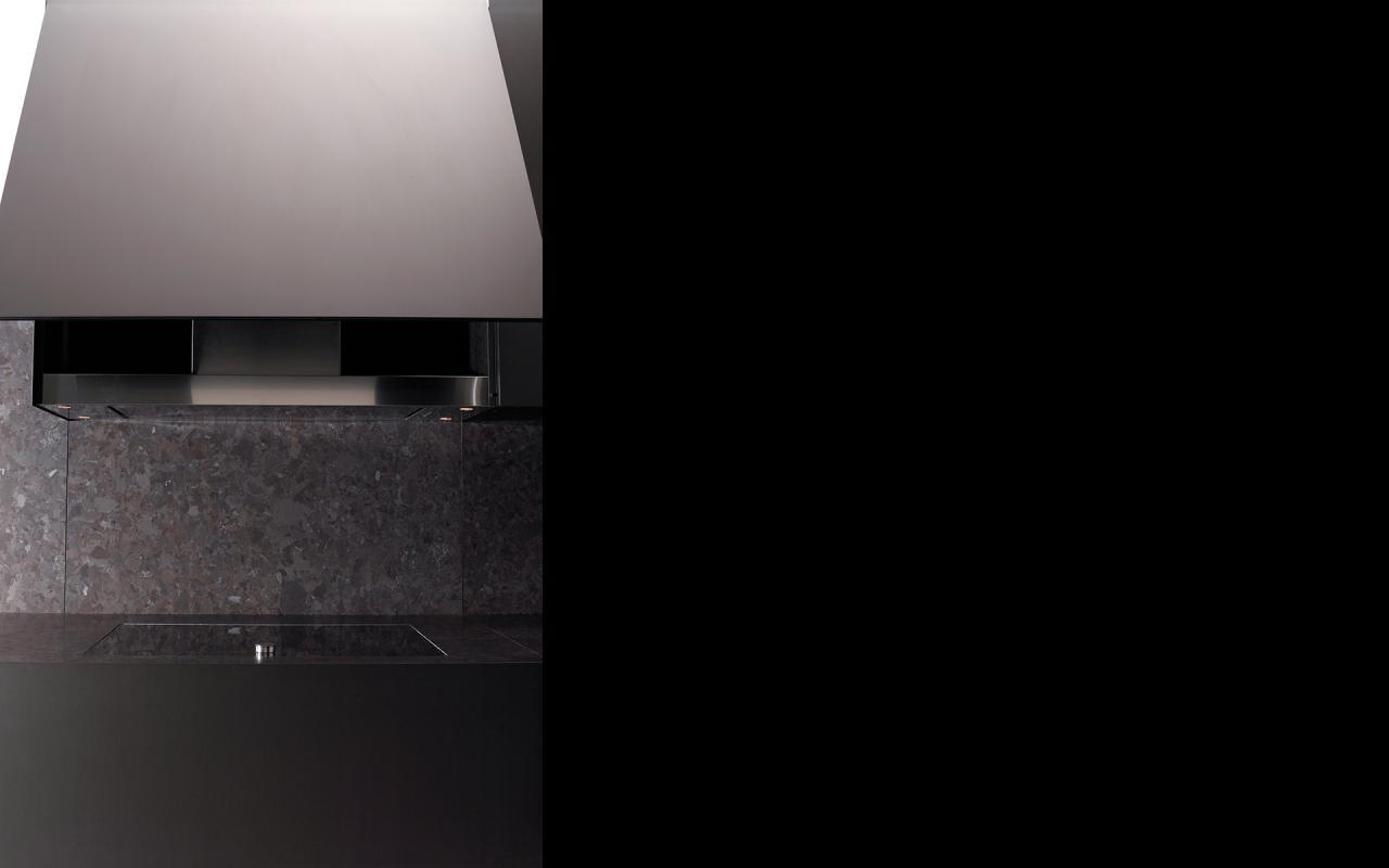 minotticucine_kitchen_maya_06