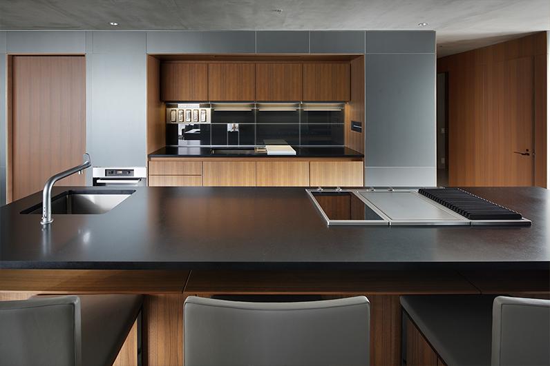 kreis_kitchen_work_131021_011