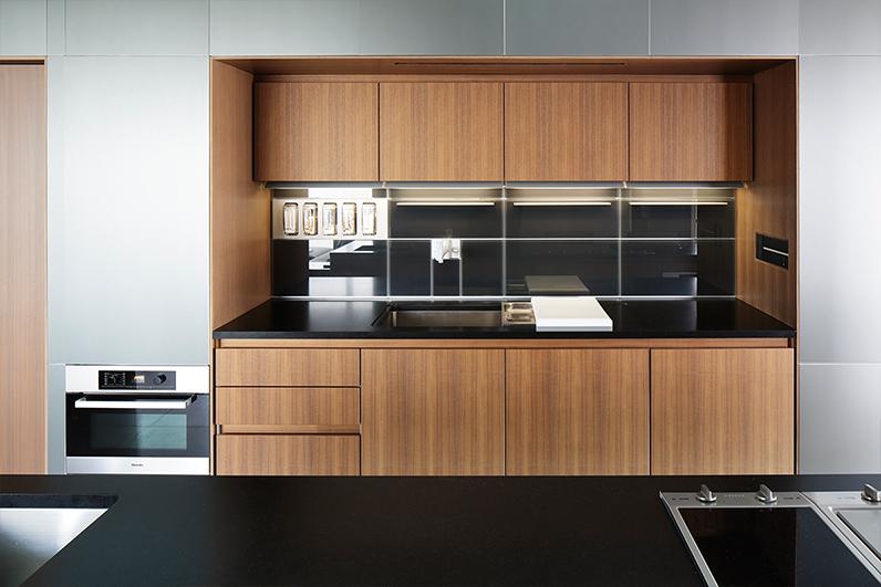 kreis_kitchen_work_131021_012