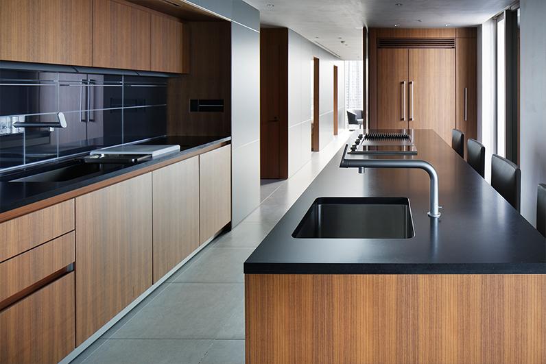 kreis_kitchen_work_131021_015