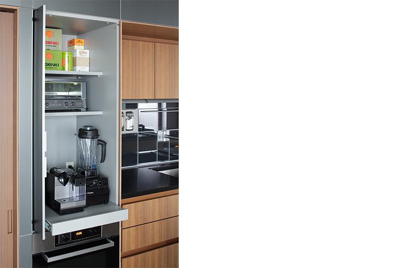 kreis_kitchen_work_131021_020