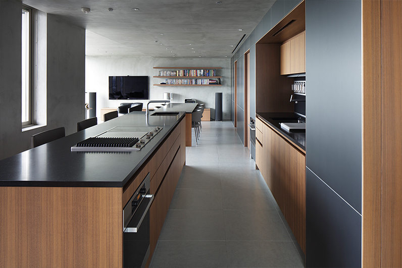 kreis_kitchen_work_131021_09
